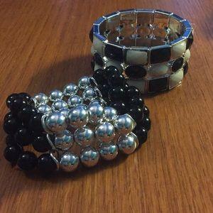 Bracelet bundle